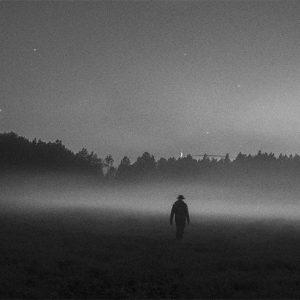 Johan Strindberg - Foto