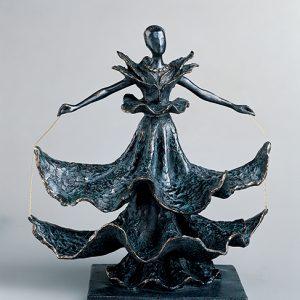 Dalinian Dancer