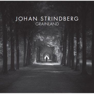 Johan Strindberg